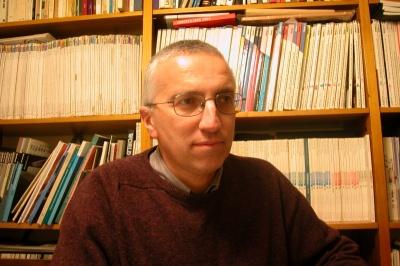 José Gigante