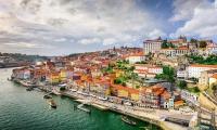 Alojamento Local - Porto